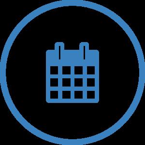 abonnemang_ikoner_kalender